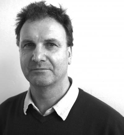 Richard Owsley